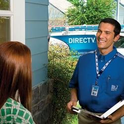 directv sales